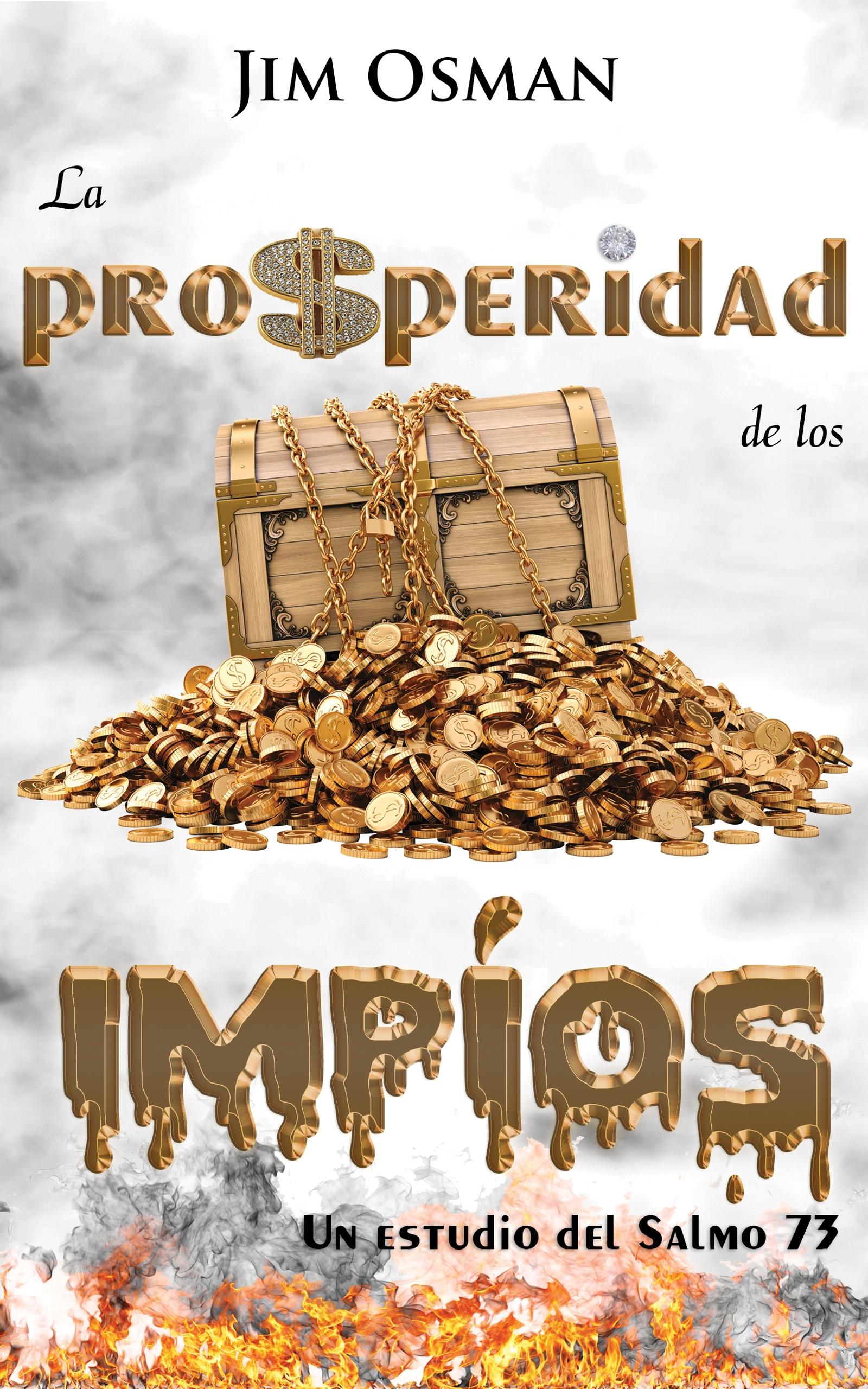 artwork-5.5x8.5-tpotw-cover-spanish