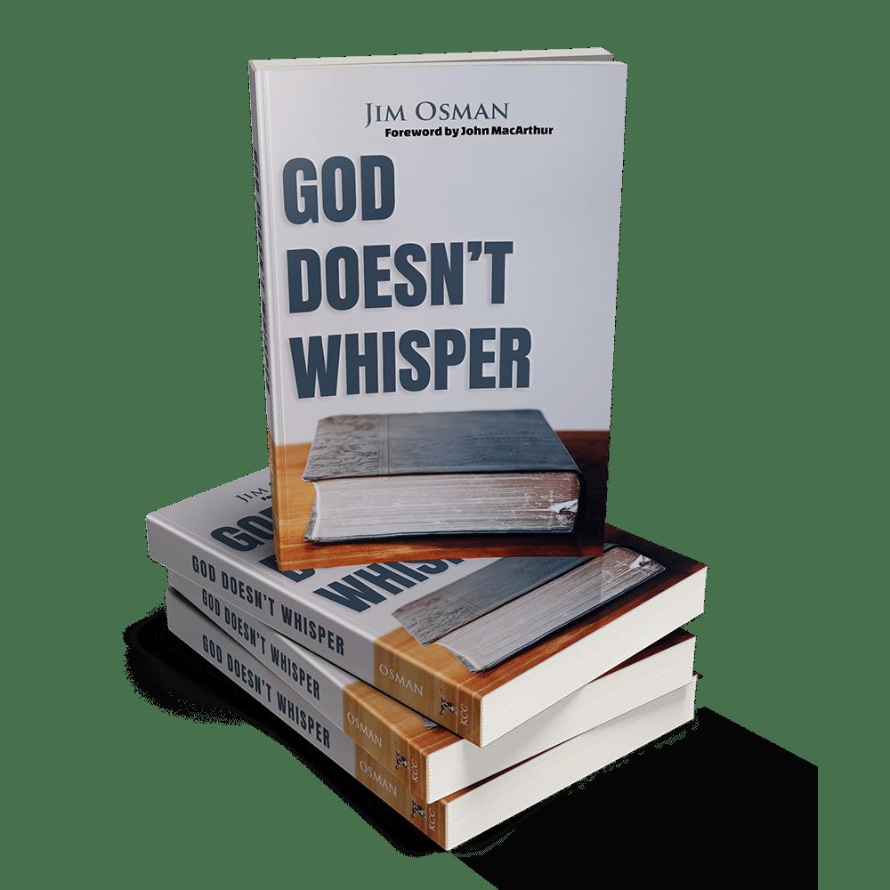 bc-god-doesnt-whisper